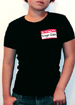 womens snug fit t-shirts
